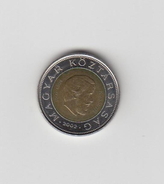 Kossuth 100 Forint